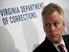 Virginia court rejects felons' voting rights