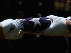 WATCH: Plane honors fallen WWII soldier