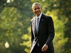 Obama shortens sentences for 111 inmates