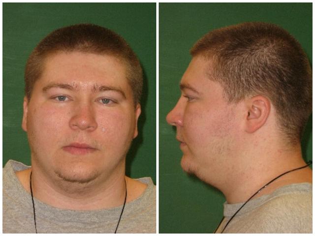 Brendan Dassey of 'Making a Murderer' gets conviction overturned
