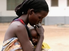 New software aims to reduce childbirth deaths