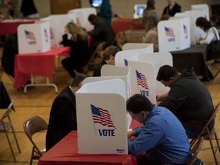 Why voting fraud unlikely in Hillsborough Co.