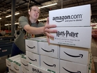 Amazon is experimenting with a shorter work week