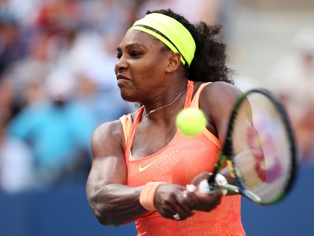 US Open 2016 Tennis Predictions: Picks For Men's, Women's Singles Tournaments