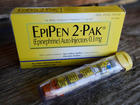 Mylan to sell generic version of EpiPen