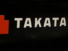 More vehicles involved in Takata air bag recall