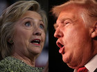 Clinton, Trump poised for must-…