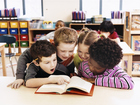 16 books to boost students' spelling