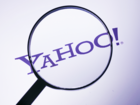 Yahoo hit with largest data breach suit