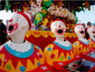 The psychology behind why clowns creep some out