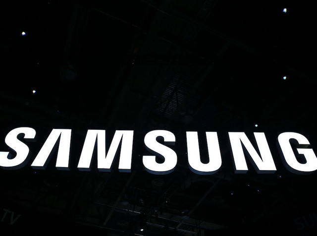 Samsung now having problems with reports of washing machines exploding - Story | abcactionnews.com | Tampa Bay News, Weather, Sports, Things To Do | WFTS-TV