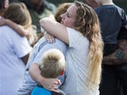 S.C. boy charged as juvenile in school shooting