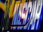 Logano advances in NASCAR's playoffs