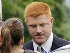 Jury awards ex-Penn St. coach over $7 mil