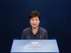 S. Korea's parliament votes to impeach president