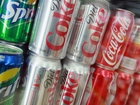 Proposed bill would block food stamps for soda