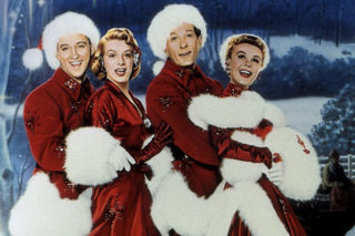 17 Christmas movies you can watch on Netflix