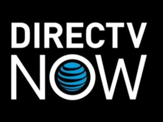DIRECTV NOW to give cord-cutters another option