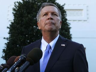 Governor to decide on controversial abortion ban