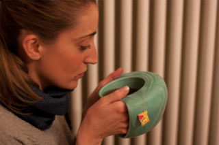 12 warm products for people who are always cold