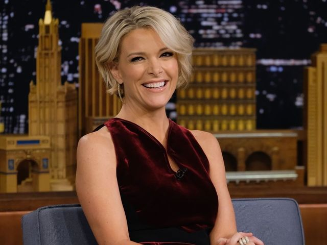 news article megyn kelly leaving