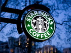 Starbucks ends unsuccessful alcohol pilot