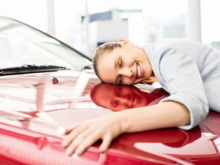 Should you sell or repair your old car?