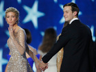 DOJ says Trump is OK to appoint son-in-law