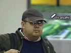 Kim Jong Nam: More N. Koreans being sought