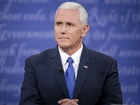 Pence rallies conservatives at CPAC