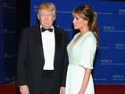 Trump to skip White House Correspondents' dinner