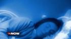 Women sleep less after children