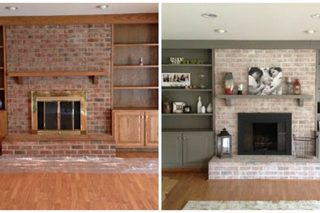 15 DIY ways to cover eyesores around the home