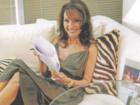 Actor Susan Lucci's belongings for sale online