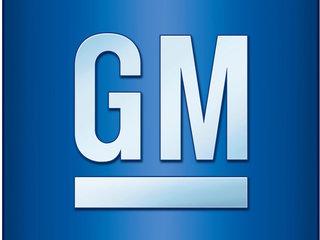 GM recalling 700,000 Chevy, GMC trucks