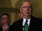 Senate GOP health care bill unveiled