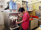 Dairy Queen to have free ice cream on Monday