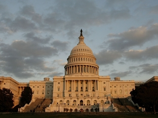 Senate votes to let ISPs sell your information