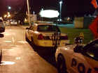 15 shot, 1 dead in Ohio nightclub shooting