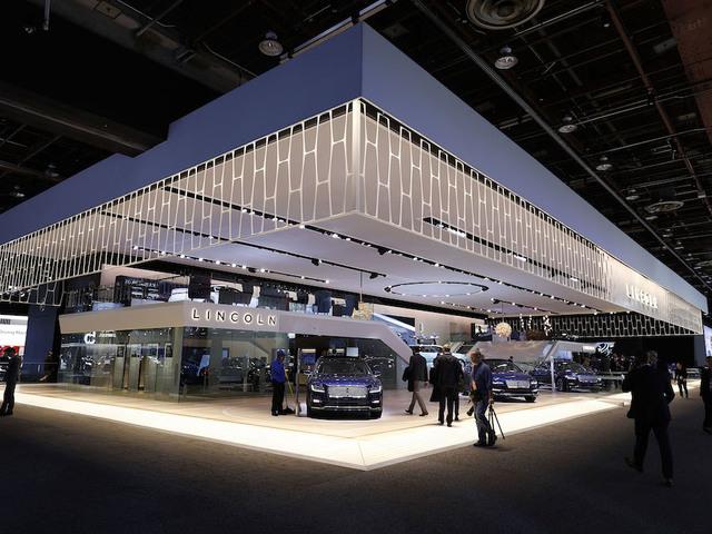 Volkswagen unveils electric concept vehicle