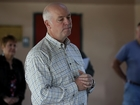 Polls close in contested House race in Montana