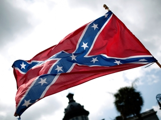Alabama law preserves Confederate monuments