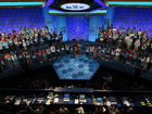 How to watch: 2017 National Spelling Bee finals