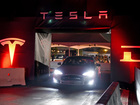 Tesla reclaims top Consumer Reports rating