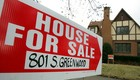 Why foreigners are buying U.S. homes in droves