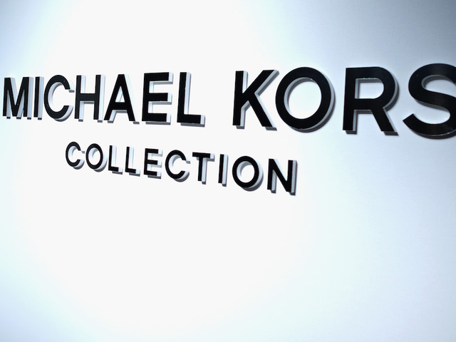 Choo-quisition: Micahel Kors acquires luxury brand Jimmy Choo for $1.2b