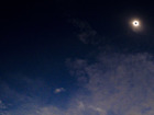 Police: Driver hits eclipse watchers, kills 1
