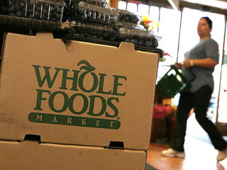 Should you bite on Whole Foods' new prices?