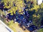 Nursing home's A/C outage: 11 dead so far