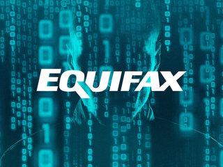 Equifax breach victims shut out of credit freeze